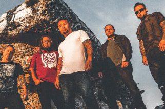 Entinen Korn-rumpali David Silveria perusti uuden Bias-yhtyeen yhdessä entisten Core 10 -jäsenten kanssa