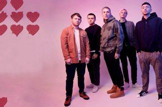 Elektronisesta rockista flirttailevaan poppiin: Provinssiin saapuvan Bring Me The Horizonin uusi albumi kuunneltavissa kokonaisuudessaan