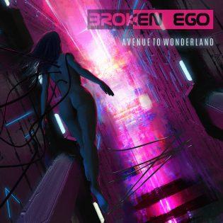 "Hyvin huoliteltu, mutta turhan tasapaksu – arviossa Broken Egon ""Avenue To Wonderland"""