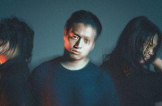 """Japanilainen Crystal Lake allekirjoitti sopimuksen SharpTonen kanssa: uusi musiikkivideo """"Aeon"""" katsottavissa"""