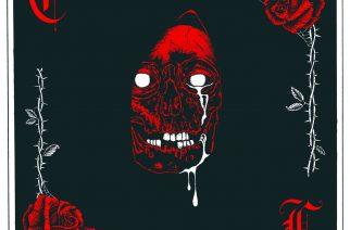 """Hardcoren pimeimmät palaset kappaleina – Arvostelussa Cult Leaderin """"A Patient Man"""""""