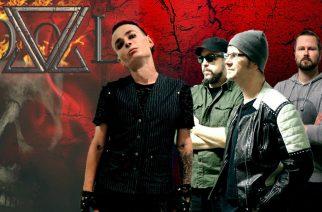Love rockia Stadista – D.O.L julkaisi uuden kappaleen