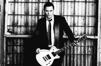 """Rammstein-kitaristi Richard Kruspe myötäilee paljon kuultua väitettä: """"Rock on kuollut"""""""