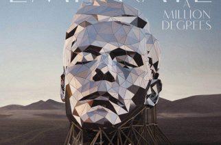 """Uutta Rammsteinin albumia odotellessa – arviossa Emigraten """"A Million Degrees"""""""