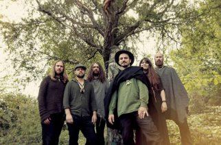 """Hexvessel julkaisi tulevalta albumiltaan """"Old Tree"""" -singlen musiikkivideon kera"""