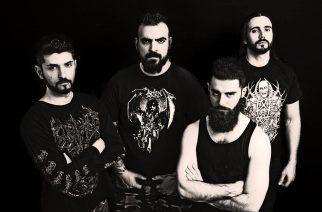 Hour Of Penance uuden albumin kimpussa: yhtye siirtyy studioon helmikuussa