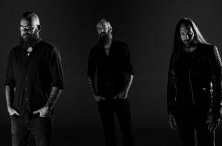In Flamesilta uusi albumi maaliskuussa: kaksi uutta kappaletta kuunneltavissa