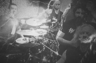Black metalia suoraan Mallorcalta: Inferitvm julkaisee toisen albuminsa tammikuussa
