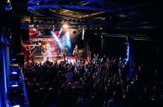 Metalli hallinnut genrevapaan Emergenza Festivalin Suomen voittajia jo kaksi vuotta – jatkuuko meno ensi vuonna?