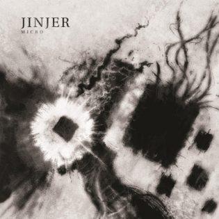 Jinjerin Micro -EP on kurkistus häikäilemättömyyteen