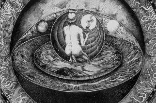 """Mustan synkkä luomus, joka samoaa omalla polullaan – Arviossa Khanuksen debyytti """"Flammarion"""""""