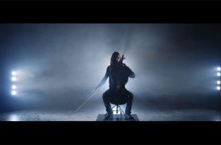 """Miltä Meshuggahin """"Bleed"""" kuulostaisi selloilla soitettuna? Nyt sekin on selvillä"""