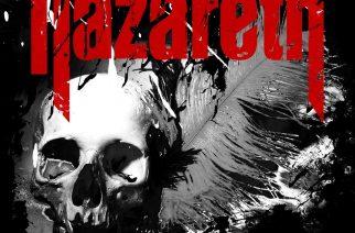 """Vaikka ikä painaa jo Nazarethia niin laadukasta rockia syntyy edelleen – arviossa yhtyeen """"Tattooed On My Brain"""""""