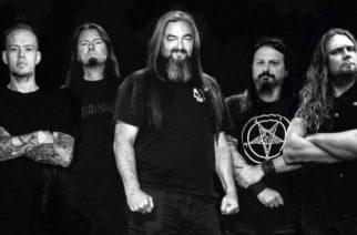 Oodi Motörheadille: Onslaught julkaisi ensimmäisen kappaleen tulevalta albumiltaan