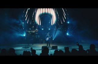 """Opethin uusi DVD julkaistiin tänään: livevideo """"Ghost of Perdition"""" -klassikosta katsottavissa"""