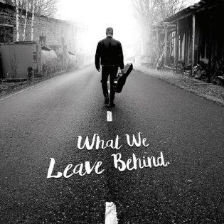 "Pitiful Small-time Dealersin esikois-EP ""What We Leave Behind"" ei jätä jälkeensä suurta riemua"