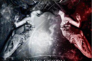 """Espanjalaisten tyyli viestittää surua ja pessimistisyyttä – Arviossa Surun toinen julkaisu """"Purgatory"""""""