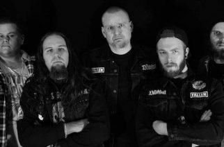 The Duskfallin tulevan albumin tiedot julki: levy luvassa keväällä 2019