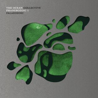 """Laatu ennen määrää – Arviossa The Oceanin Phanerozoic I Palaeozoic"""""""