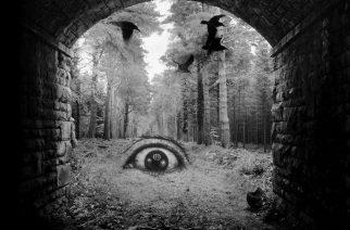 """Progemiesten raskaampi taidonnäyte – synttäriarviossa Dream Theaterin 15 vuotta täyttävä """"Train of Thought"""""""