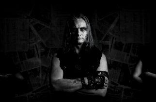 Metallijatteelta tulossa EP – video avauskappaleesta katsottavissa
