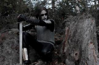 """Vargrav saanut uuden albuminsa valmiiksi – kuuntele ensimmäinen kappale """"As The Shadows Grow Silent"""""""