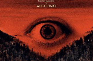 Whitechapel jatkaa uudella levyllä muutostaan, mutta ei onnistu pitämään mielenkiintoa yllä pintaa enempää