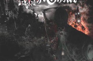 """Hieno aloitus seinäjokelaiselta death metal -orkesterilta – arviossa Whitemourin debyytti """"The Devil Inherits the World"""""""