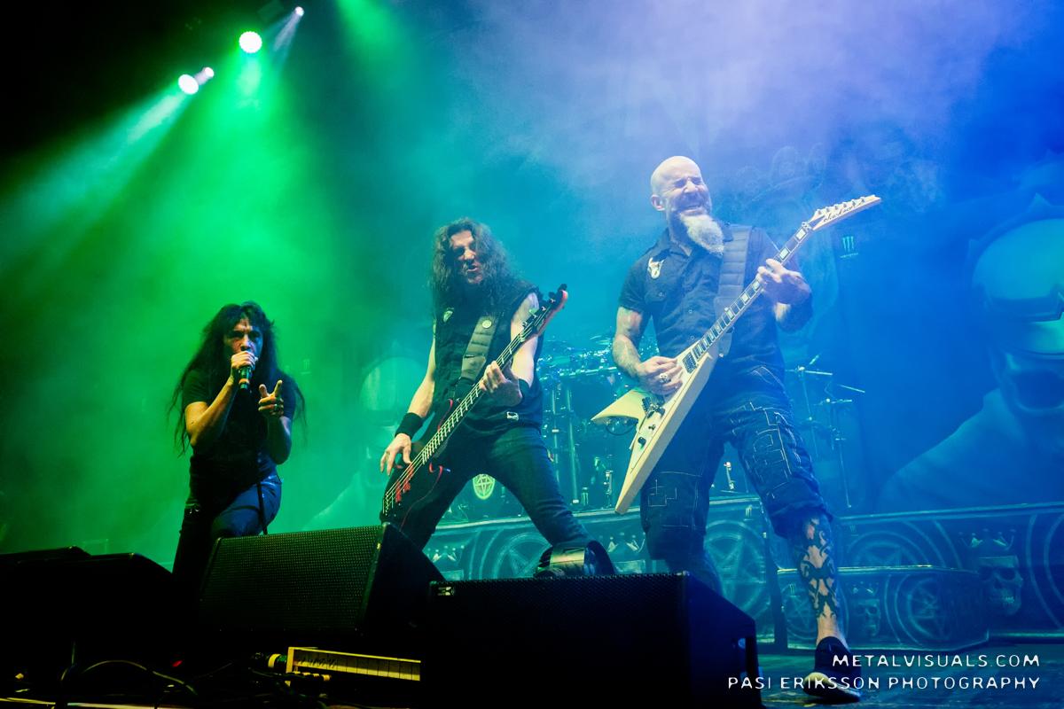 Anthrax_3_Slayer_Final_World_Tour_Jaahalli_Helsinki_ 08122018_Metal_Visuals_Pasi_Eriksson_Photography