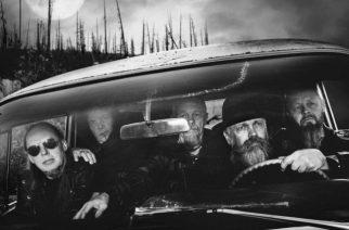 """Candlemassin tulevalta albumilta uusi kappale """"The Omega Circle"""" kuunneltavissa"""