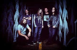Children Of Bodomin luotsaama jättikonsertti Kaisaniemeen elokuussa – liput nyt myynnissä!