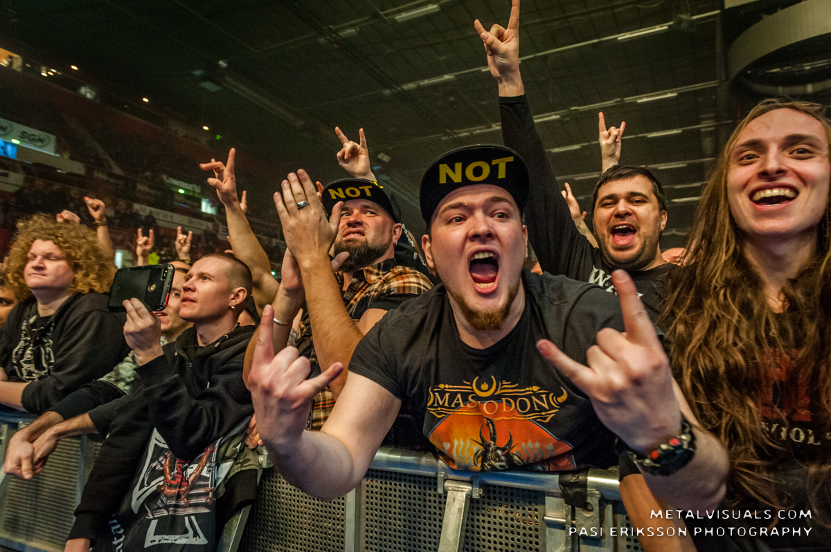 Fanit_1_Slayer_Final_World_Tour_Jaahalli_Helsinki_ 08122018_Metal_Visuals_Pasi_Eriksson_Photography
