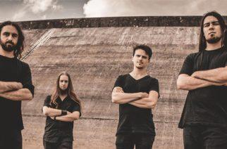 Fractal Universe allekirjoitti sopimuksen Metal Blade Recordsin kanssa