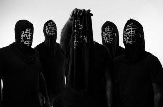 Gaerea sopimukseen Season of Mistin kanssa: uusi albumi tulossa vuonna 2020