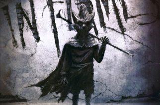 """Kömpelyydestään huolimatta In Flamesin uutuusalbumi """"I, The Mask"""" voittaa sympatiat puolelleen"""
