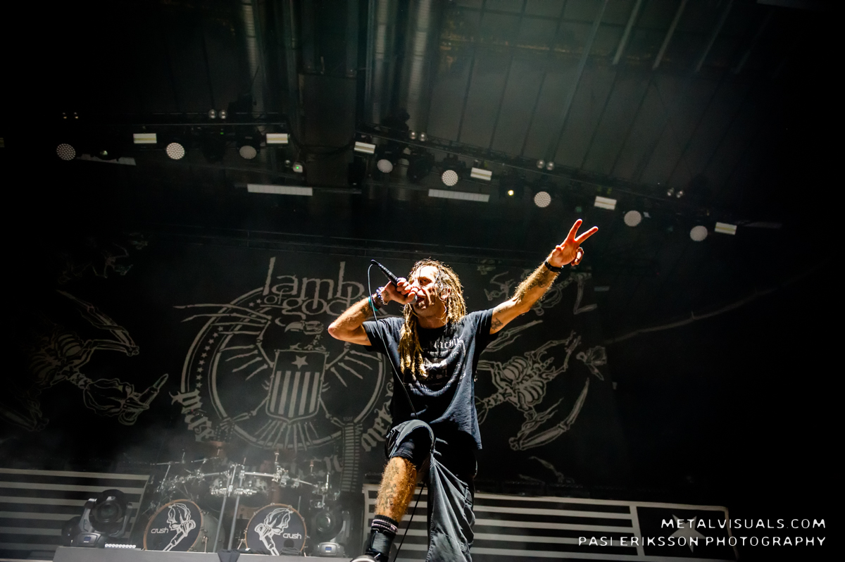 Lamb_Of_God_4_Slayer_Final_World_Tour_Jaahalli_Helsinki_ 08122018_Metal_Visuals_Pasi_Eriksson_Photography