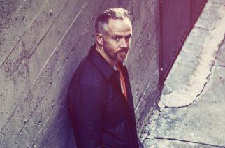 """Linkin Parkin Dave Farrell: """"Uskon meidän tekevän musiikkia vielä yhdessä"""""""