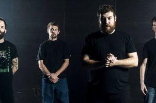 "Lionize julkaisi uuden lyhytsoittonsa ""Cyber Attackers"" – mukana Clutchin Neil Fallon"