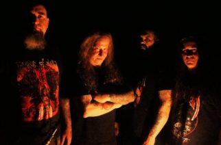 Brutaalia mylvintää: Malevolent Creationilta uusi musiikkivideo