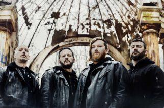 """Misery Indexilta uusi albumi maaliskuussa: musiikkivideo """"New Salem"""" -kappaleesta katsottavissa"""