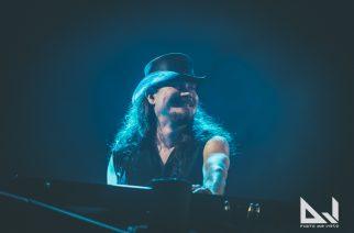 Nightwishia, Apocalypticaa, Mokomaa: tässä tulevat 20 odotetuinta kotimaista julkaisua rockin ja metallin saralla 2020