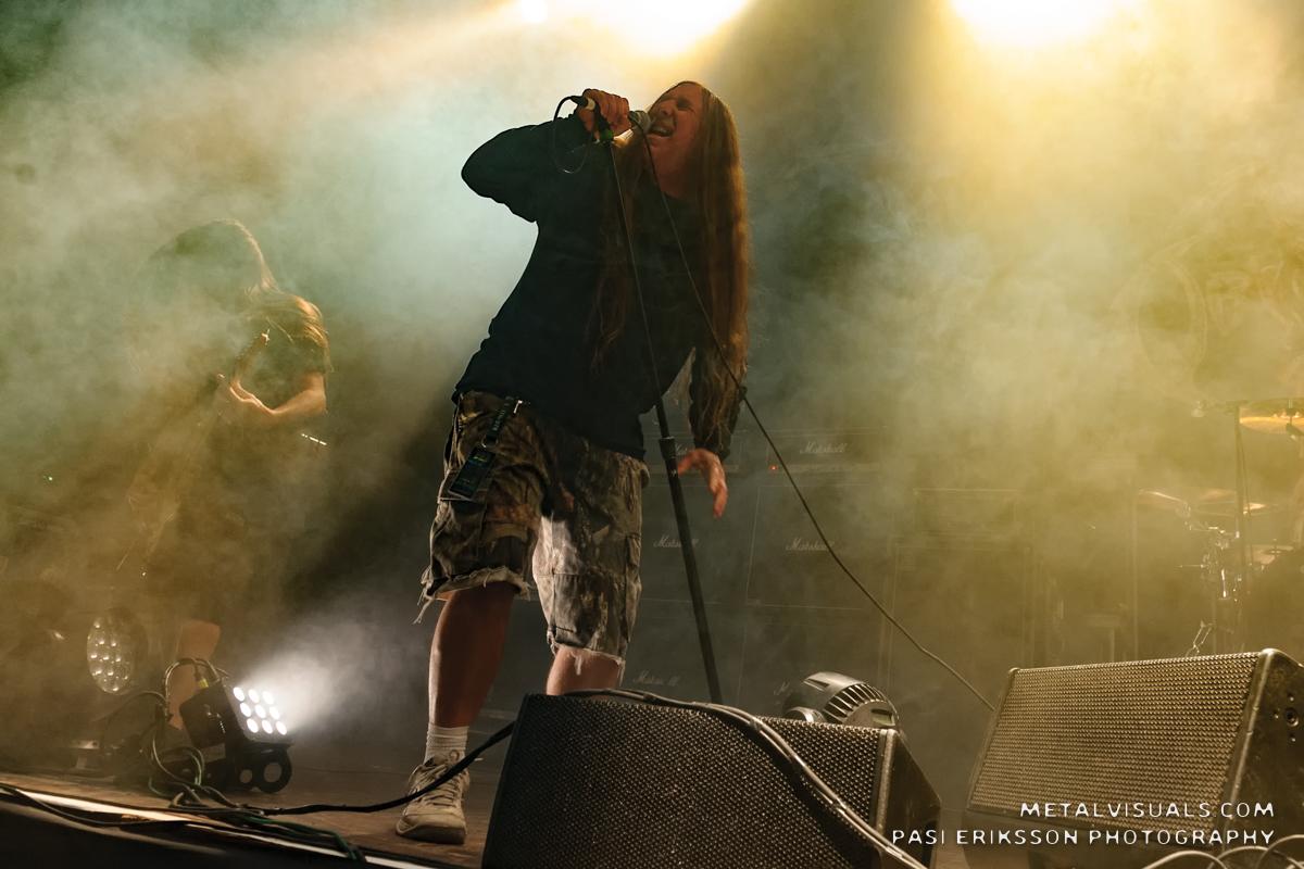 Obituary_1_Slayer_Final_World_Tour_Jaahalli_Helsinki_ 08122018_Metal_Visuals_Pasi_Eriksson_Photography