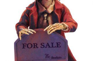 "Megadeth julkaisee figuurin ""Peace Sells"" -albuminsa Vic Rattleheadista"