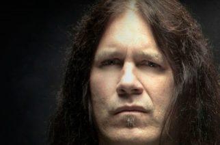 """Phil Demmel kommentoi tuoreessa haastattelussa pestiään Slayerissa: """"Tämä on unelmien täyttymys"""""""
