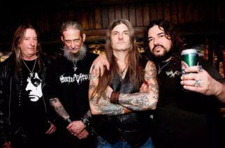 Doom-legenda Saint Vitus täyttää pyöreitä vuosia: luvassa uusi albumi sekä keikkoja huhtikuussa Suomeen