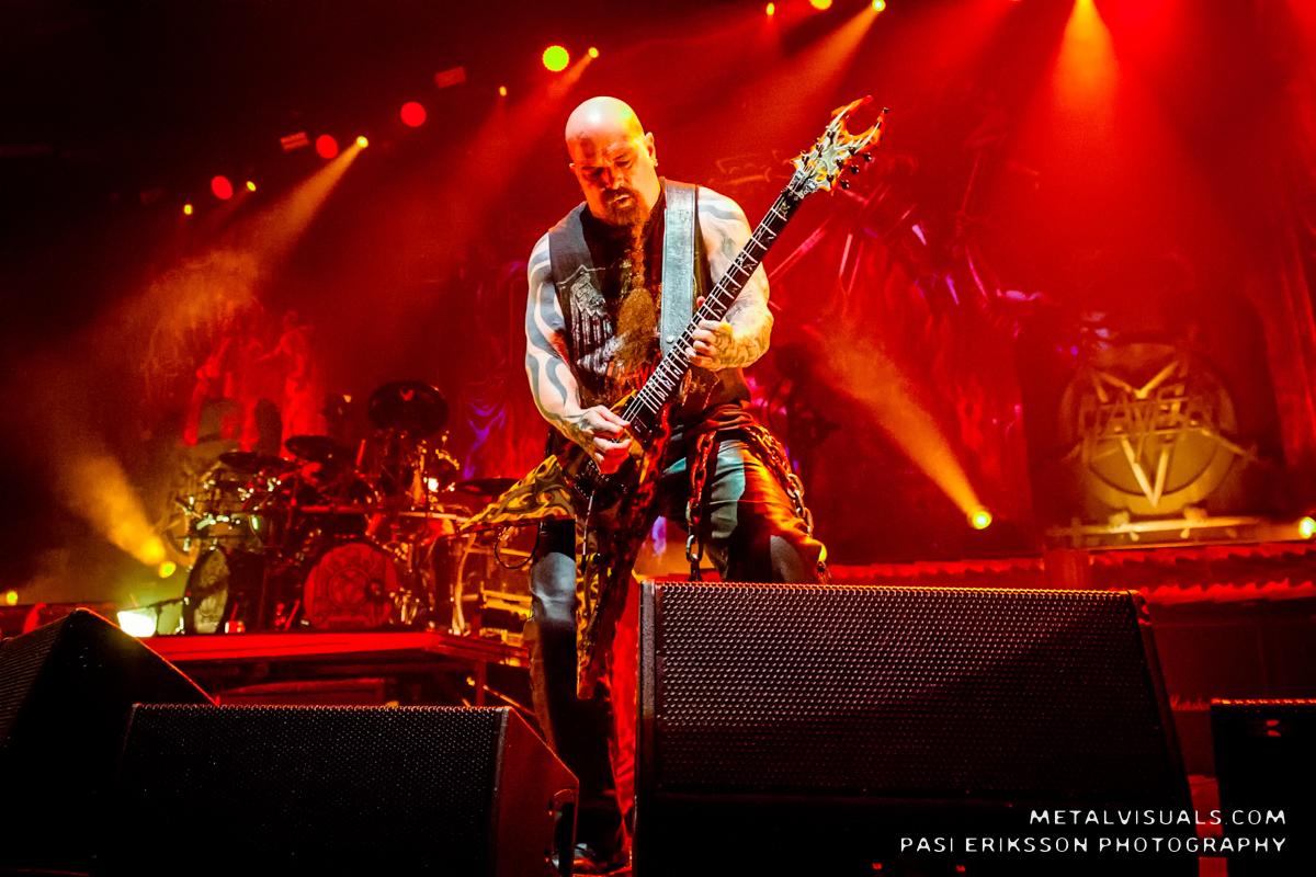 Slayer_12_Slayer_Final_World_Tour_Jaahalli_Helsinki_ 08122018_Metal_Visuals_Pasi_Eriksson_Photography