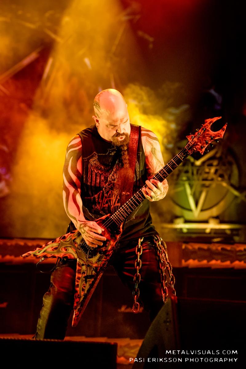 Slayer_1_Slayer_Final_World_Tour_Jaahalli_Helsinki_ 08122018_Metal_Visuals_Pasi_Eriksson_Photography