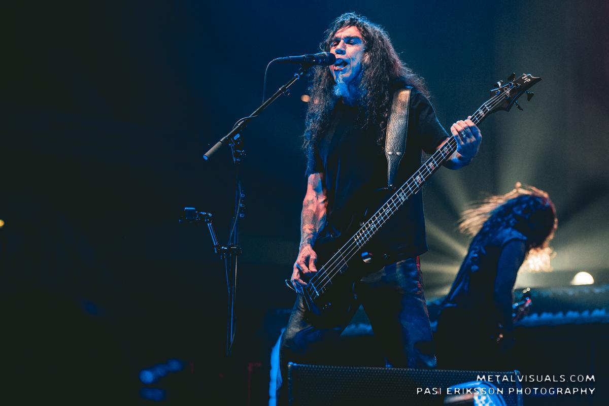 Slayer_2_Slayer_Final_World_Tour_Jaahalli_Helsinki_ 08122018_Metal_Visuals_Pasi_Eriksson_Photography