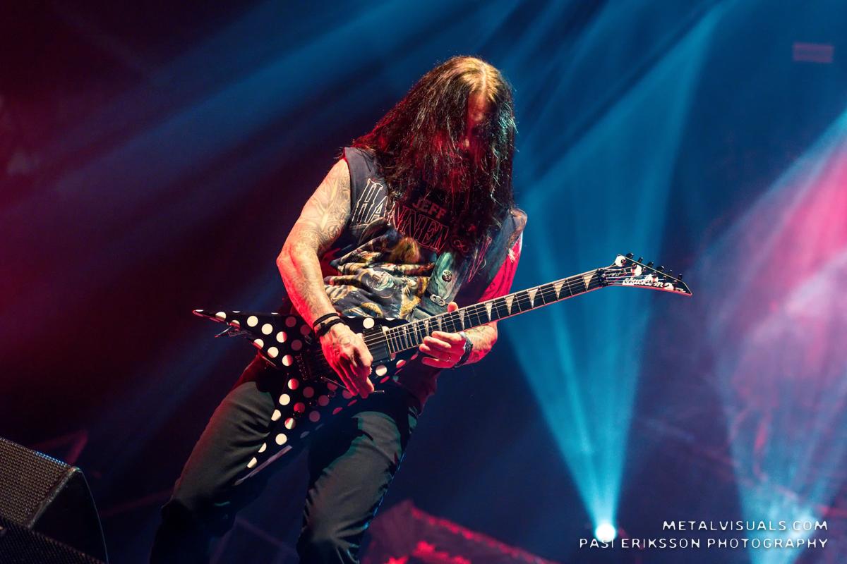 Slayer_5_Slayer_Final_World_Tour_Jaahalli_Helsinki_ 08122018_Metal_Visuals_Pasi_Eriksson_Photography
