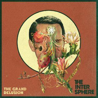 """Kaikille jotakin – arvostelussa The Interspheren tyylikäs moderni rock -albumi """"The Grand Delusion"""""""